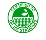 OE 100 Standard