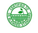 OE Blended Standard