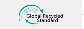 LNJ DENIM ADHERES TO THE GLOBAL RECYCLE STANDARD